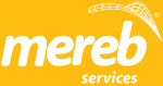 Mereb Services